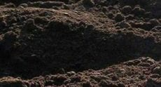 Сеяный грунт