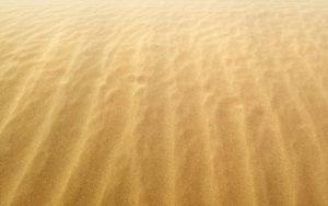 купить песок в спб с доставкой