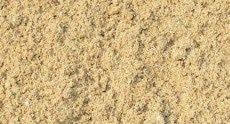Сеяный песок фото